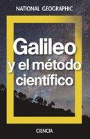 Galileo y el método científico - National Geographic