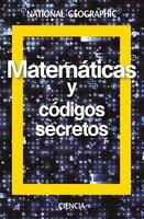 Matemáticas y códigos secretos - Varios Autores