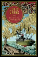 Los hijos del capitán Grant - Julio Verne