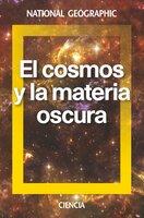 El cosmos y la materia oscura - David Galadí-Enríquez