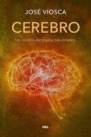 Cerebro - José Viosca