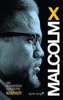 Autobiografía - Malcolm X
