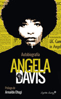Angela Davis - Angela Davis