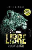 Nacida Libre - Joy Adamson