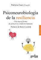 Psiconeurobiología de la resiliencia - Patricia Faur