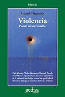 Violencia - Richard Berstein