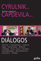 Diálogos - Boris Cyrulnik