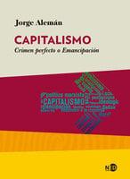 Capitalismo - Jorge Alemán
