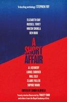 A Short Affair - Simon Oldfield