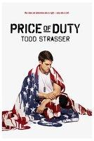 Price of Duty - Todd Strasser