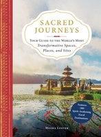 Sacred Journeys - Meera Lester