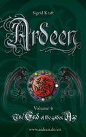 Ardeen – Volume 4 - Sigrid Kraft