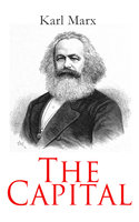 The Capital - Karl Marx