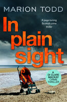 In Plain Sight - Marion Todd