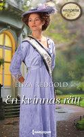 En kvinnas rätt - Eliza Redgold