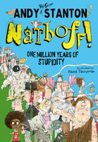 Natboff! One Million Years of Stupidity - Andy Stanton