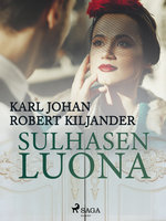 Sulhasen luona - Karl Johan Robert Kiljander