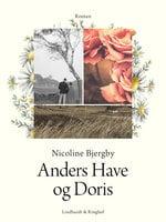 Anders Have og Doris - Nicoline Bjergby