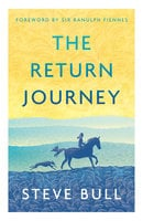 The Return Journey - Steve Bull