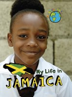 My Life In Jamaica - Patience Coster