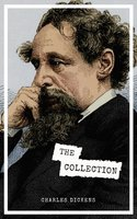 The Charles Dickens Collection: Boxed Set - Charles Dickens