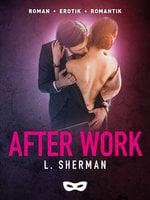 After work - L. Sherman