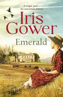 Emerald - Iris Gower
