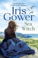 Sea Witch - Iris Gower
