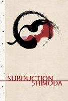 Subduction - Todd Shimoda