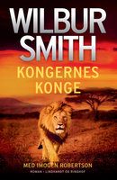 Kongernes konge - Wilbur Smith