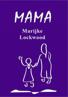 Mama - Marijke Lockwood