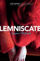 Lemniscate - Gaynor McGrath