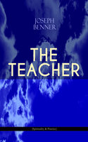 The Teacher (Spirituality & Practice) - Joseph Benner