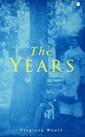 The Years - Virginia Woolf