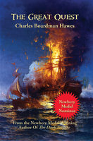 The Great Quest - Charles Boardman Hawes