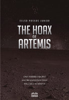 The Hoax of Artemis - Celso Possas Junior