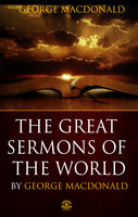 The Great Sermons of George Macdonald - George MacDonald