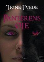 Panterens øje - Trine Tvede