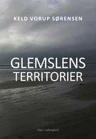 Glemslens territorier - Keld Vorup Sørensen