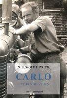 Carlo − At finde vejen - Niels-Ole Hørlyk