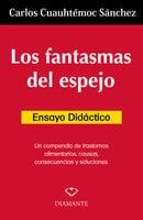 Los fantamas de espejo. Ensayo didáctico - Carlos Cuauthémoc Sánchez