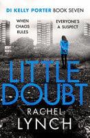 Little Doubt - Rachel Lynch