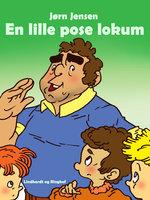 En lille pose lokum - Jørn Jensen