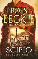 Scipio - Ross Leckie