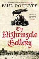 The Nightingale Gallery - Paul Doherty