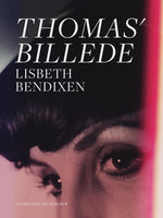 Thomas' billede - Lisbeth Bendixen