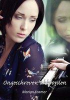 Ongeschreven akkoorden - Marian Kramer