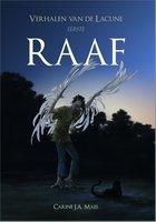 Raaf - Carine J.A. Maes