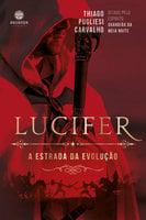 Lucifer - Thiago Pugliesi Carvalho, Guardião da Meia Noite