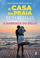 A casa da praia - Beth Reekles